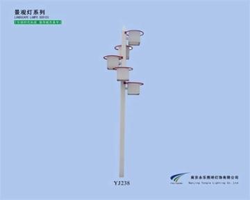 景观灯 YJ-238