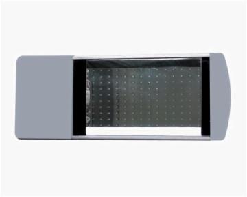 LED路灯灯具 YLD003