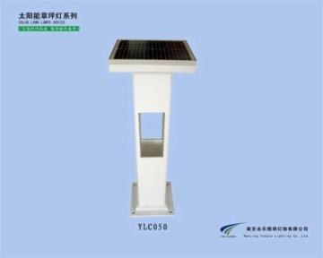 太陽能草坪燈 YLC050