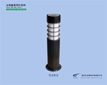 太陽能草坪燈 YLC052