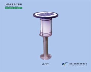 太陽能草坪燈 YLC055