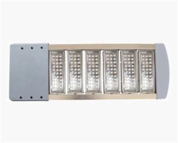 LED路灯灯具 YLD004-B