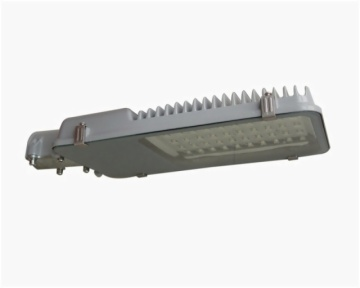 LED路燈燈具 YLD005